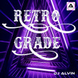 DJ Alvin - RetroGrade