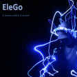 EleGo - Second Thought