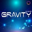 DJ Alvin - Gravity