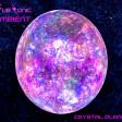 5. Crystal Planet