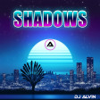 DJ Alvin - Shadows