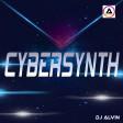 DJ Alvin - Cybersynth