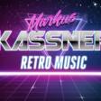 The 80`s Remix mp.3