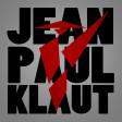 Jean Paul klaut ein Auto und faehrt mit Nathalie nach Nizza