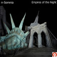 3 - Empires of the Night