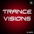 DJ Alvin - Trance Visions