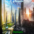 12 - Dystopia