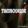 DJ Alvin - Tambourine