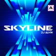 DJ Alvin - Skyline