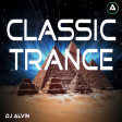 DJ Alvin - Classic Trance