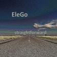 EleGo - Dune 2