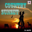 DJ Alvin - Country Sunset