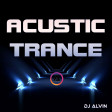 DJ Alvin - Acustic Trance
