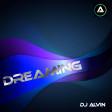DJ Alvin - Dreaming
