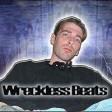 TOUCHDOWN (wreckless-remix)