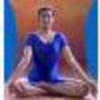 Corpos Basicos - Meditation