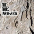 The Third Impression