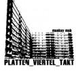 Back In The Platt (MonkeyMobLP- Platten_Viertel_Takt)