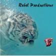 Rebel Productions