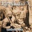 Gallipoli 1915 Part II - Blood And Pain