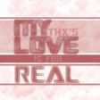 DjMythex - My Love (I love Ya REWORKED)