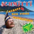 Schmitti - Schatz mer fiere Fastelovend (Karneval 2008) Malle Party Mix 3:08