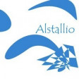 Who Am I (Alstallio MIX)