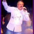 Schmitti - Du, du liegst mir im Herzen Mallorca Disco Charts Hit