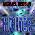 HIGHTER