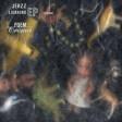 Bodie - Disko7 (jerzz Remix)