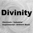 Industrial Rhythm