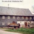 Sick of Trümboch-SICKMIX