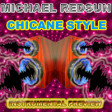 CHICANE STYLE INSTRU PREVIEW