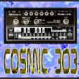 Cosmic Core for E Brain