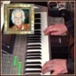 Baroque Vocal Phantasy