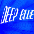 Deep Blue (Radio-Edit)