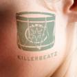 Lex King - Killerbeatz