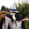 SoBinIch - Der Kessel tanzt (Halloween Part II)