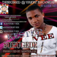 surugede (produced by kester vee)