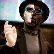 If it ain't broken(azonto funk Jone shakka  with Justin Diamond Williams
