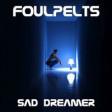 Sad Dreamer